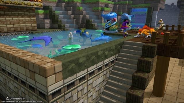 ドラゴンクエストビルダーズ2 破壊神シドーとからっぽの島_20200119113232.jpg