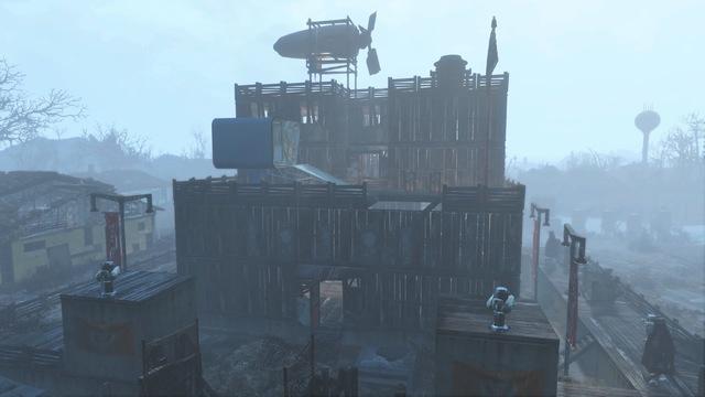 Fallout 4_20200620223816.jpg