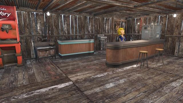 Fallout 4_20200620224138.jpg