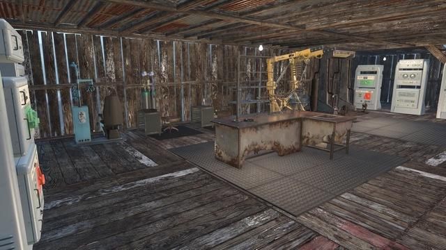 Fallout 4_20200620224200.jpg