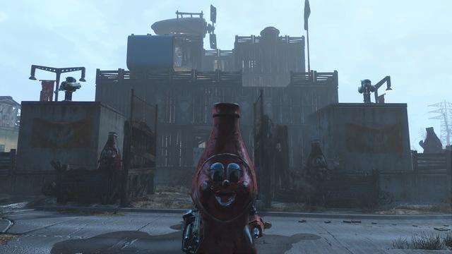 Fallout 4_20200620224718.jpg