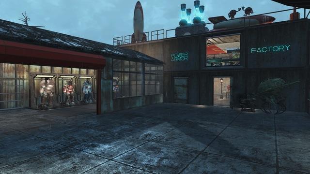 Fallout 4_20200621214243.jpg