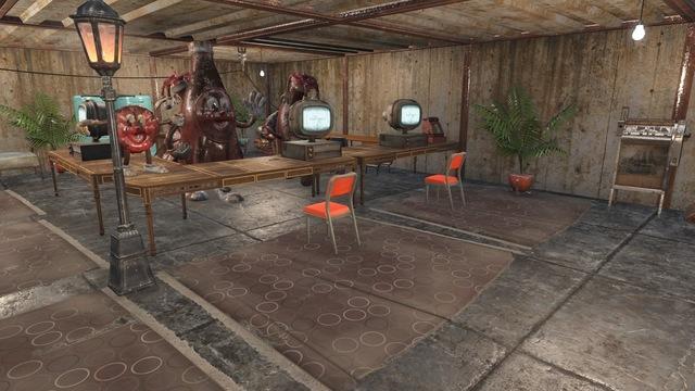 Fallout 4_20200621214641.jpg