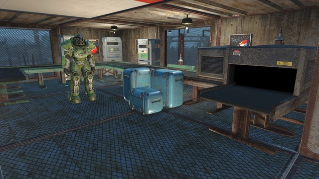 Fallout 4_20200621214711.jpg